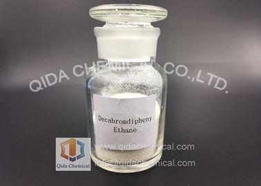 Brominated de Vlamvertragers CAS Nr 84852-53-9 van het Decabromdiphenyethaan DBDPE leverancier