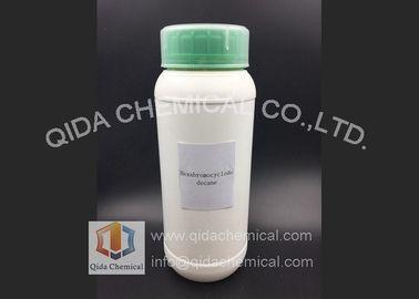 Vertragers CAS 3194-55-6 van de Hexabromocyclododecane de HBCD Brominated Vlam leverancier