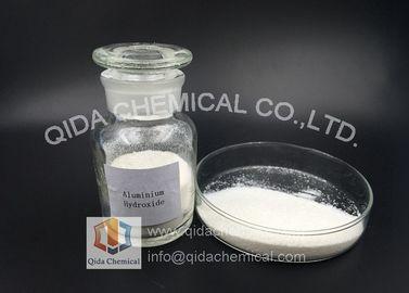 De Vlam van het aluminiumhydroxyde ATH - vertrager Chemisch CAS 21645-51-2 leverancier