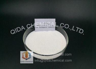 Van het de Cellulosenatrium van Carboxy van de tandpastaindustrie de Methyl Carboxymethyl Cellulose leverancier