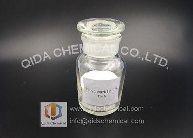 Tebuconazole 97% Technologie-Fungicide Agrochemisch Technisch Product CAS 80443-41-0 leverancier