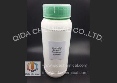 Chloride CAS 61789-77-3 Dimethylammoniumchloride van het Dicocoalkyl Dimethyl Ammonium leverancier
