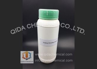 Lauryl Dimethyl Dodecyl Dimethyl Amine CAS 112-18-5 van Amine Tertiaire Aminen leverancier