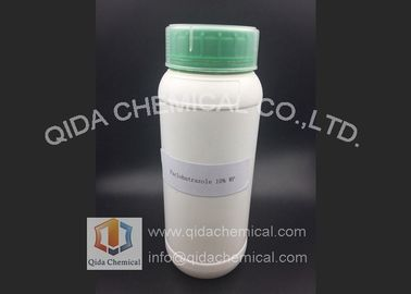 China Organische Installatiegroeiregulators CAS 76738-62-0 Paclobutrazole 10% wpop verkoop