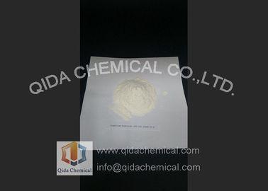 China Amfotere Vlam - het Hydroxyde van het vertragersaluminium ATH CAS 21645-51-2op verkoop