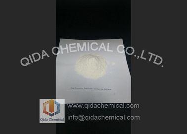 China Xanthan van de het Voedselrang van de emulgator dik makende agent Gom 200 Netwerk CAS Nr 11138-66-2op verkoop