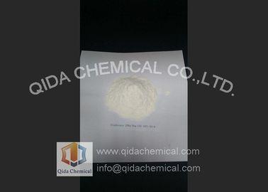 China Brede spectrum Systemische Chemische Herbiciden voor Gewassenglyphosate, CAS 1071-83-6op verkoop