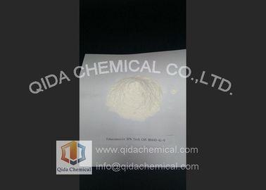 China Triazole Chemische Fungiciden, Zaad dat Technologie CAS 80443-41-0 kleden van Tebuconazole 97%op verkoop