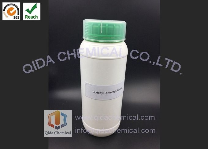 Lauryl Dimethyl Dodecyl Dimethyl Amine CAS 112-18-5 van Amine Tertiaire Aminen